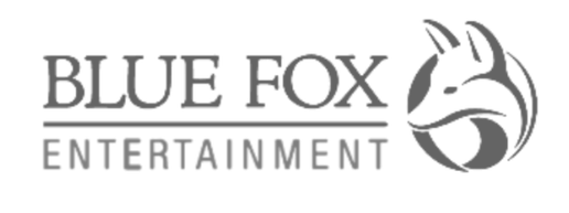 Blue Fox Entertainment
