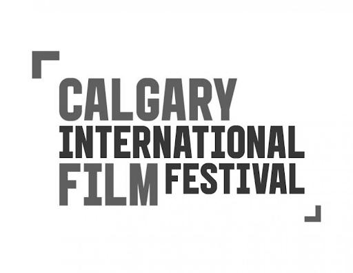 Calgary Film