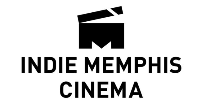 Indie Memphis Cinema