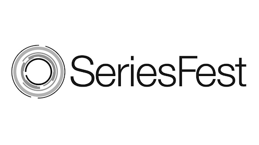 SeriesFest