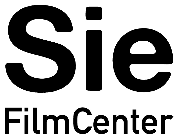 Sie Film Center