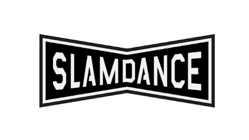 Slamdance