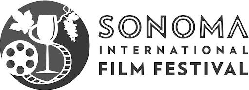 Sonoma Film Festival